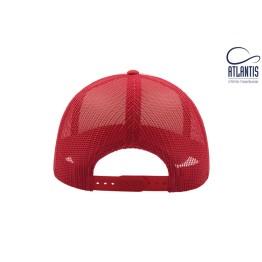 Rapper Red