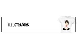 Illustrators (15)