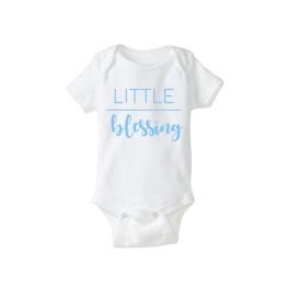 PRT603 /  Little Blessing